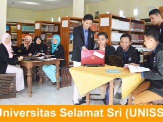 uniss 6